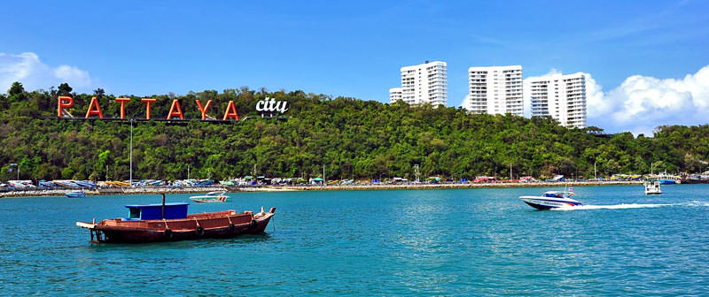 Pattaya-Beach.jpg